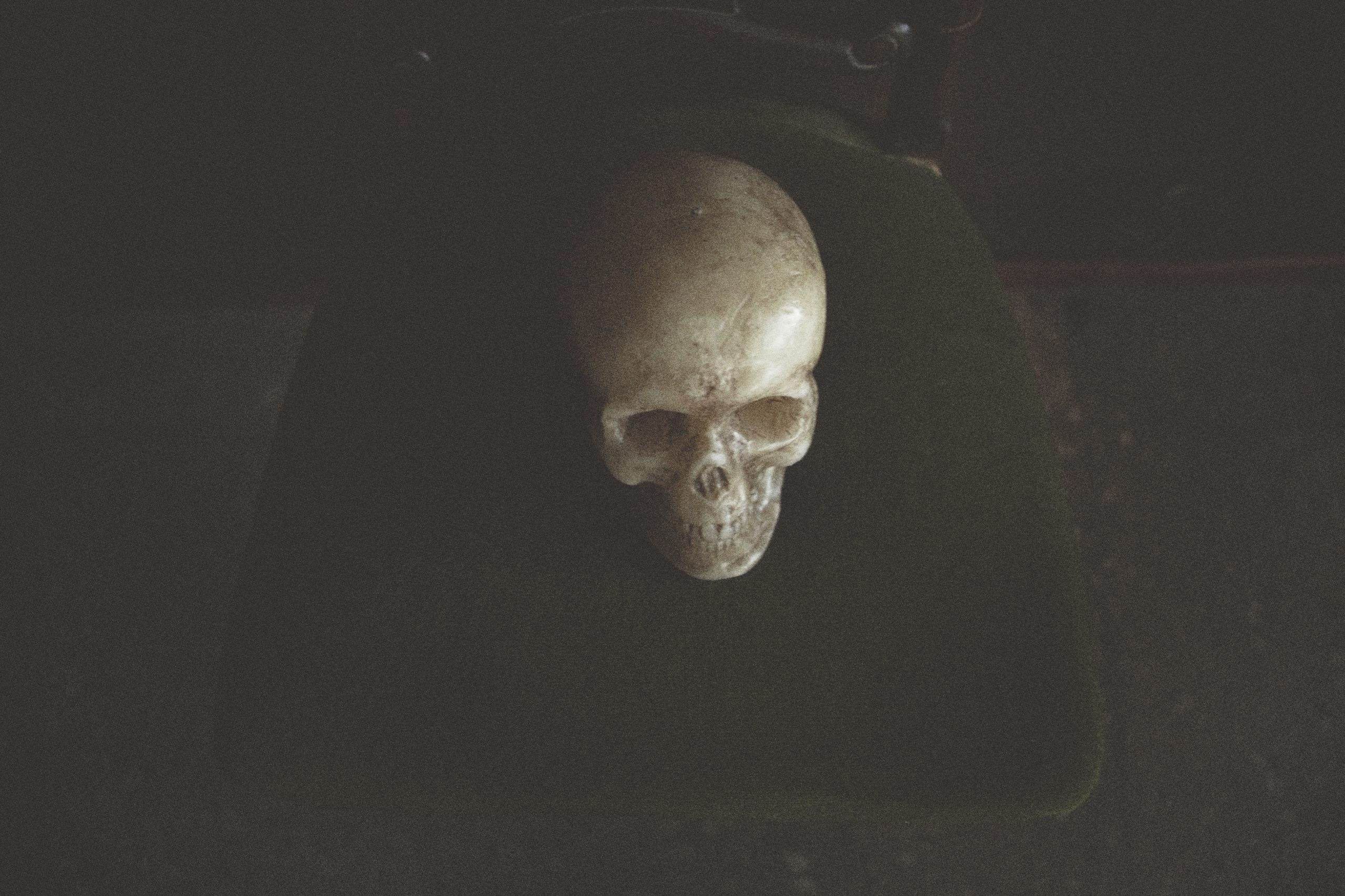 019_Hamlet