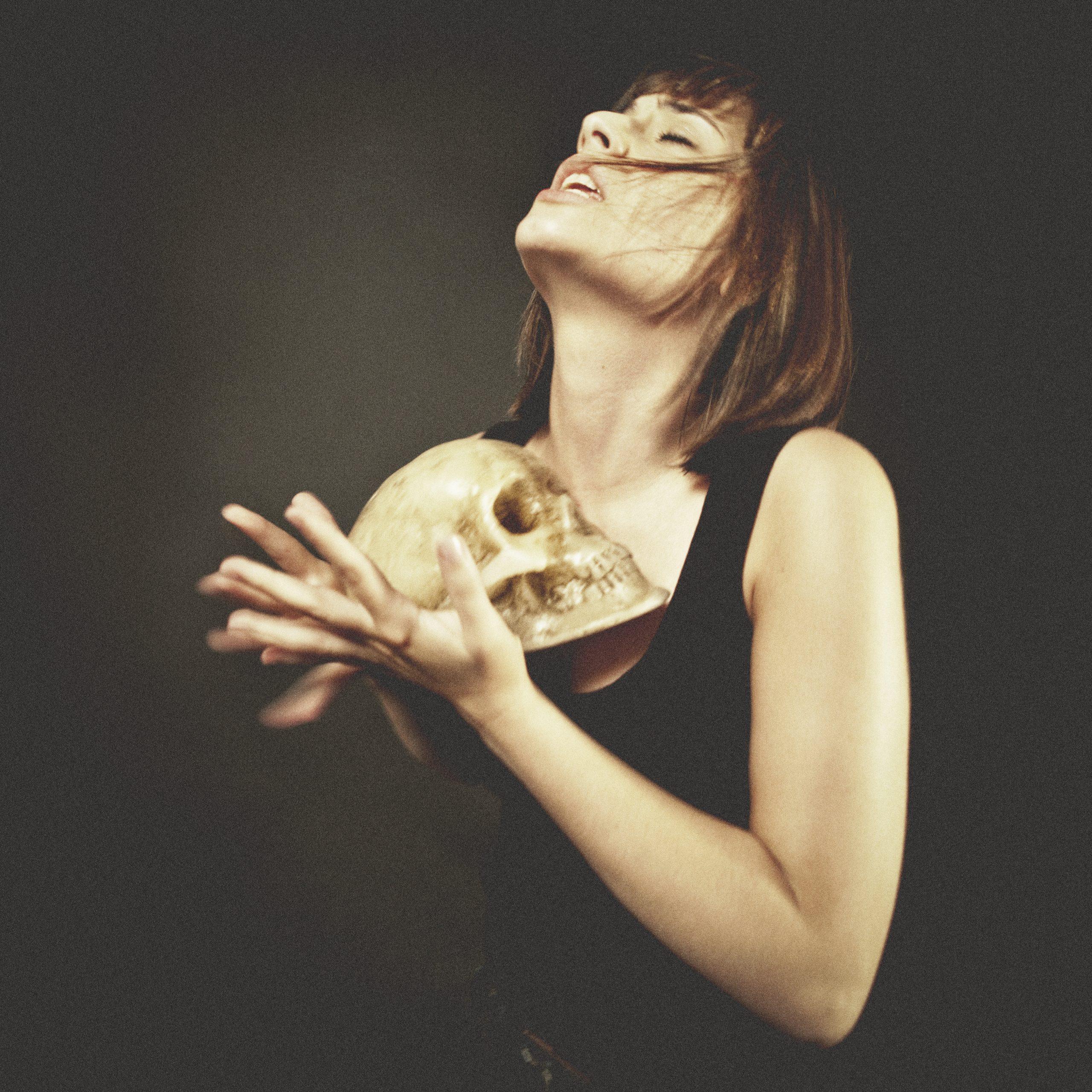 040_Hamlet